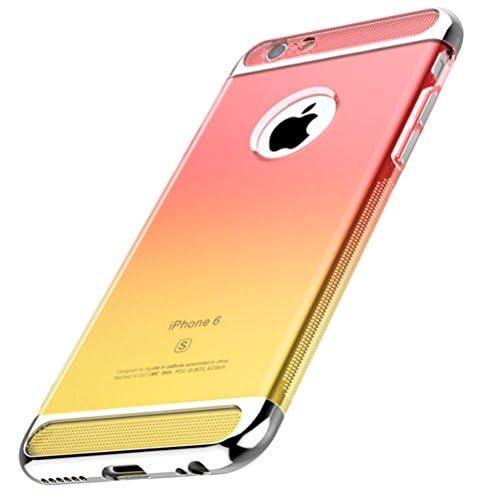 iphone 6 case placage