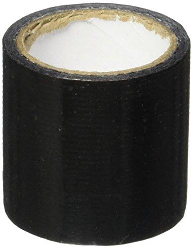 Victor 225003028 Hose Repair Bandage