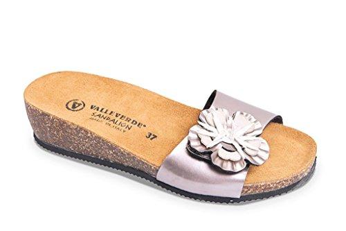 G51209 VALLEVERDE sandalion Peltro VALLEVERDE G51209 VALLEVERDE G51209 Peltro G51209 sandalion Peltro VALLEVERDE sandalion sandalion pwItxnx4q