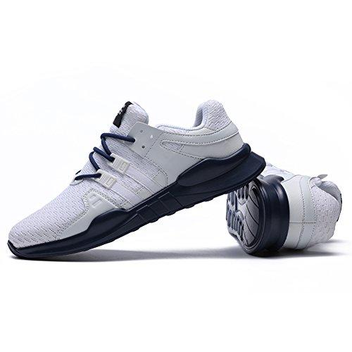 Sport Chaussures Comp de Homme Senbore Multisports aFOqwx
