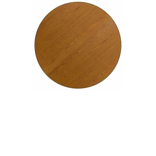 Laminate Office Furniture - 1