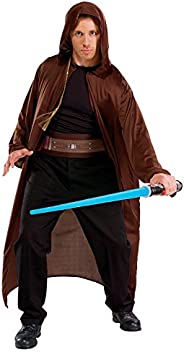 Rubie's Costume Men's Star Wars Adult
