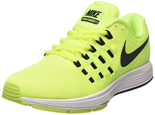 Nike Air Zoom Vomero 11mens Sz 11.5 Mens Scarpe Da Corsa