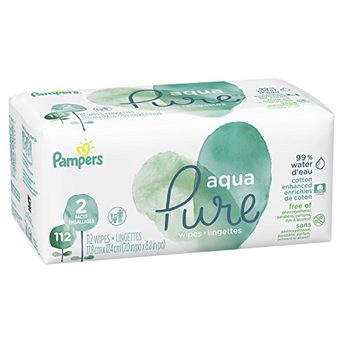 Pampers-Aqua-Pure-Pop-Top-Sensitive-Water-Baby-Wipes