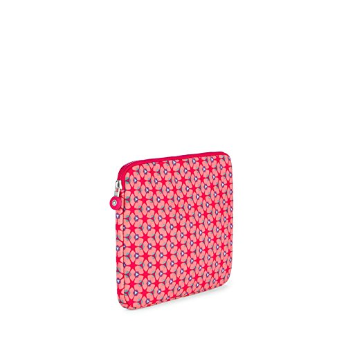 MINI Multi couleur Pr TOUCH Multicolore BTS Kipling Clover DIGI qxWEwnRWC4