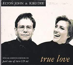 True Love - Part 1