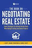 Books On Negotiations Review and Comparison