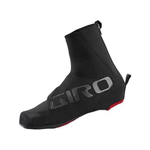 Giro Proof Winter Socks Black -