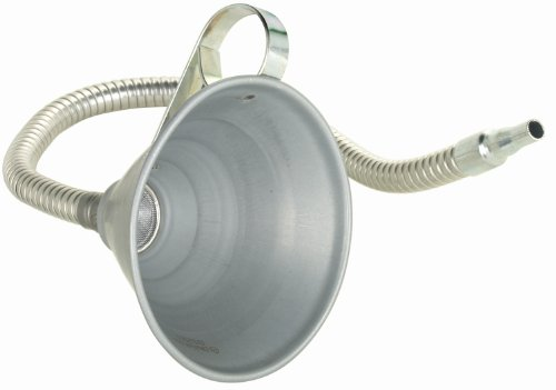 (OTC 4848 Flexible Spout Funnel)