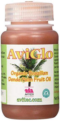avitech-aviglo-organic-red-dende-palm-oil-4-oz