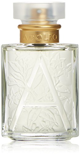 adolfo-dominguez-azahar-eau-de-toilette-spray-50-ml