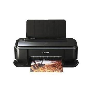 Canon Pixma IP2600 - Impresora de Tinta Color (22 ipm ...