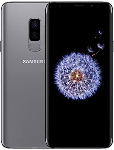 Samsung Galaxy S9+ Dual Sim - 6GB Ram
