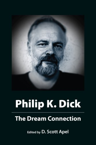 Philip K. Dick: The Illusion Connection
