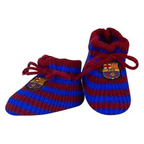 Söckchen Baby FC Barcelona Größe: 0–