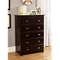 American Furniture Classics Five Drawer Chest