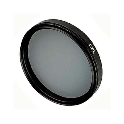 Digital Concepts 82mm Circular Polarizing Filter by Digital Concepts