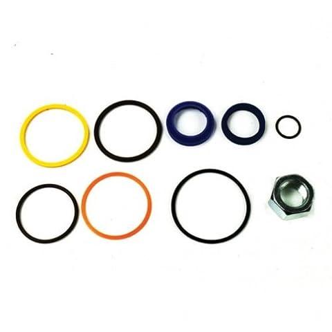 Hydraulic Seal Kit - Lift/ Bucket Tilt Cylinder Bobcat 443 610 722 444 500 700 600 620 720 440 721 (Bucket Cylinder)