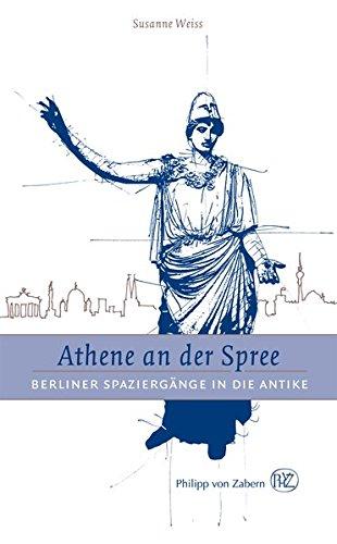 athene-an-der-spree-berliner-spaziergnge-in-die-antike