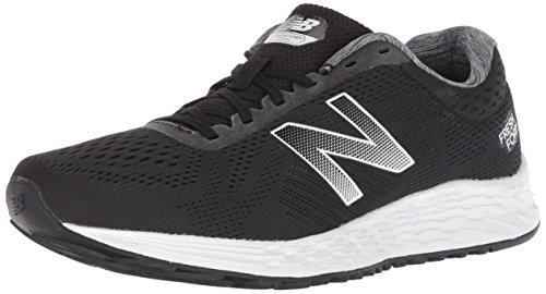SelfieGo Women s Running Shoes