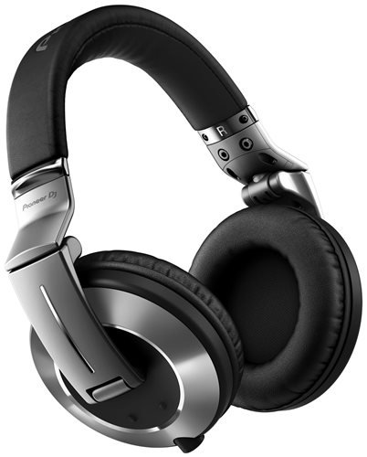 Pioneer Pro DJ HDJ-2000 DJ Headphone