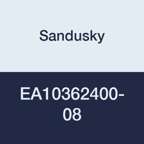 Sandusky Lee EA10362400-08 Extra Shelf for Elite/Adjustable Models, 36'' W x 24'' D x 1'' H, Forest Green by Sandusky