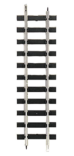 Bachmann Trains - G Scale (Large Scale) Straight Track for sale  Delivered anywhere in USA
