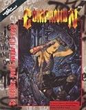 Underground Companion, Mayfair Games Staff, 1569050651