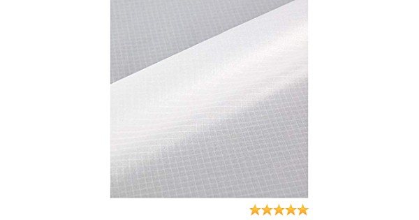 Panel Diffusion Fabric Light Grid Cloth 78.7 x 59 Inches// 2 x 1.5M Photography Diffuser Modifier for Lighting Softbox Light Box Tents