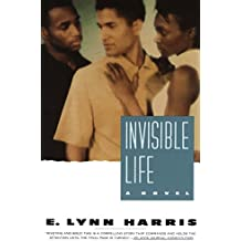 Invisible Life: A Novel (Invisible Life Trilogy)