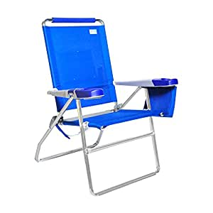 Amazon Com Rio Beach 17 Quot Extended Height 4 Position