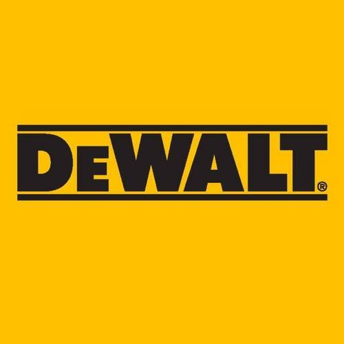 DEWALT N001053 O-Ring Kit