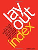 Layout Index: Brochure, Web Design, Poster, Flyer, Advertising, Page Layout, Newsletter, Stationery Index