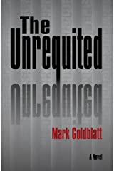 Unrequited, The (Five Star Mystery Series) Kindle Edition
