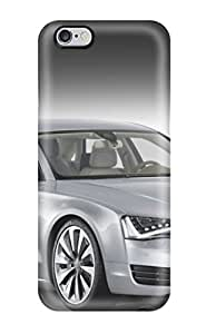 6268098K94599167 Case Cover Protector Specially Made For Iphone 6 Plus 2011 Audi A8 Hybrid