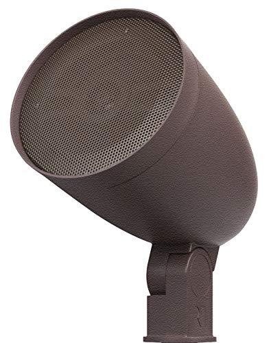 Russound AW4-LS-BR, Landscape Speaker