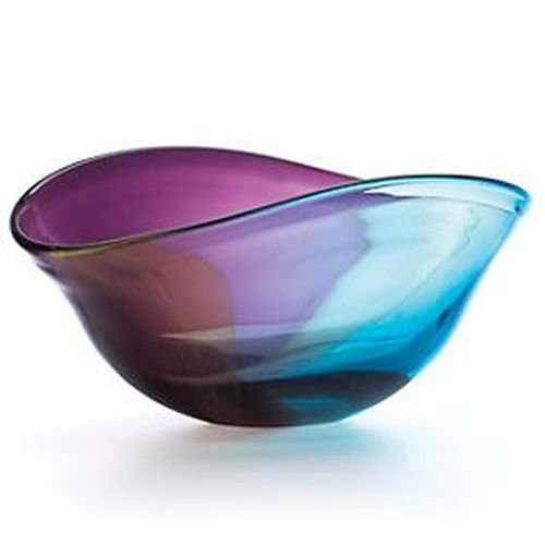Lenox Nightfall Decorative Bowl, ()