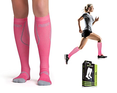 0296edca51fe Plus Size Compression Socks 4 Wide Calf