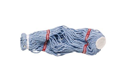Rubbermaid FG6B1204 Twist Mop Refill