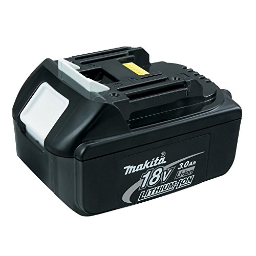 makita-bl1830-18-volt-30-ah-battery