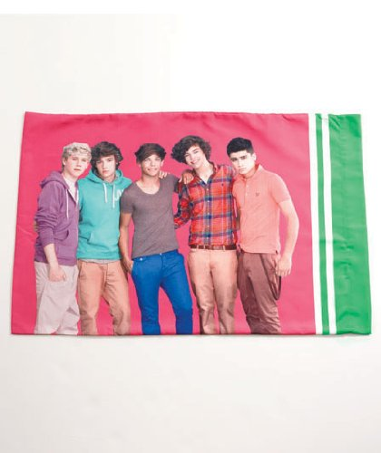 one direction beddings - 2
