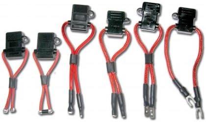 fuse box adapter amazon com innovative of america  ipa8014  6 pc fuse box adapter  6 pc fuse box adapter