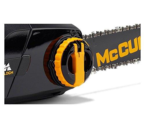 Mcculloch-CSE2040S-Electric-Chain-Saw-2000-W-16-Inch