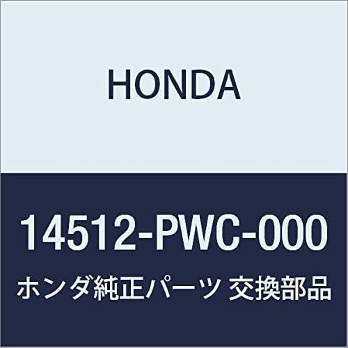 Genuine Honda 14512-PWC-000 Cam Chain Tensioner Slider