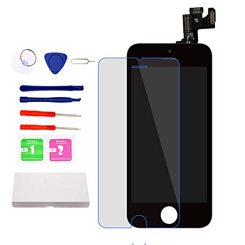 touchscreen repair kit - 2