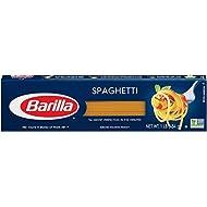 Barilla Pasta, Spaghetti, 16 Ounce