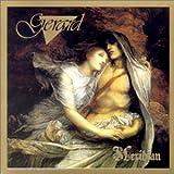 Meridian by Gerard