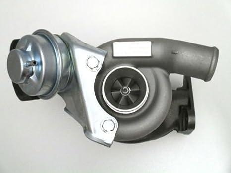 GOWE Turbocompresor para 49131 – 06007 49131 – 06006 49131 – 06004 49131 – 06003 Turbo