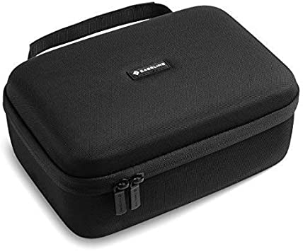 Caseling Case fits Noco Genius Boost HD GB70 2000 Amp 12V UltraSafe Lithium Jump