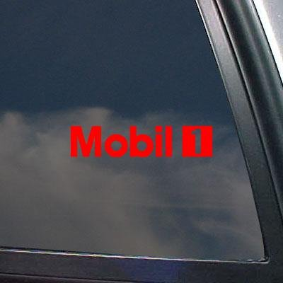 mobil-bike-sticker-one-oil-can-formula-1-macbook-vinyl-decor-auto-laptop-red-decoration-notebook-hom